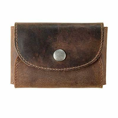 , Wallet, Personal Care Essentials,