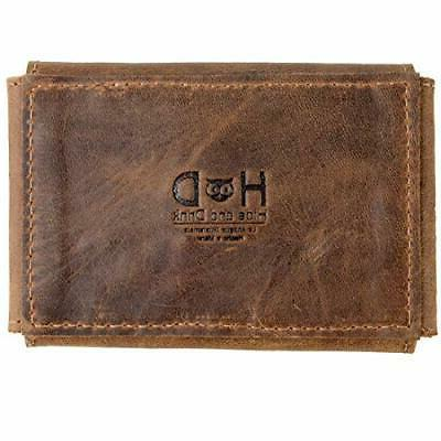 , Wallet, Accessories, Personal